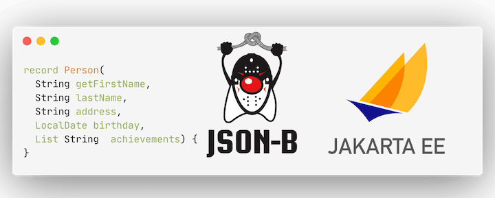 java-records-jsonb